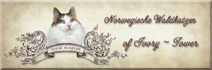 banner_of_ivory_tower